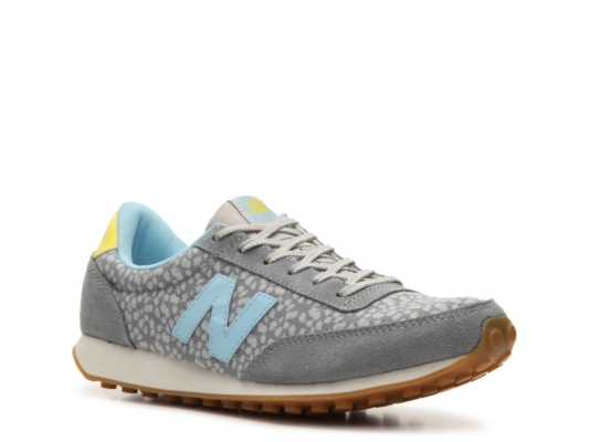 buy women's new balance 410
