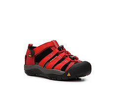 Keen Newport H2 Boys Toddler & Youth Sandal