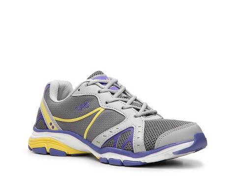 Women S Vida Rzx Training Shoe