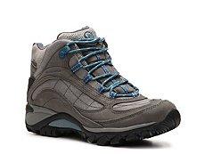 Merrell Siren Mid Hiking Boot