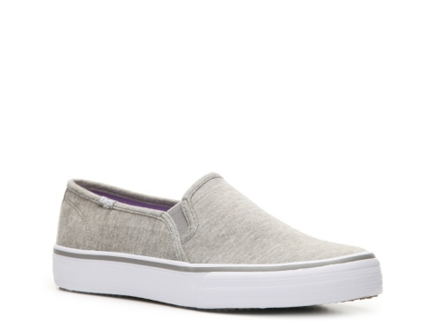 keds slip on backless sneakers for women