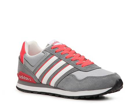 Adidas Neo Fitfoam