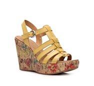b.o.c Dilani Wedge Sandal