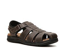 Dockers Marin Fisherman Sandal