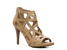 Fergalicious Histeria Sandal