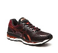 ASICS GEL-Nimbus 17 Performance Running Shoe - Mens