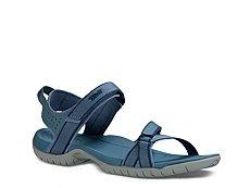 Teva Verra Sport Sandal