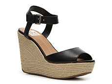 DV by Dolce Vita Nadina Wedge Sandal