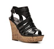 G by GUESS Driani Gladiator Sandal