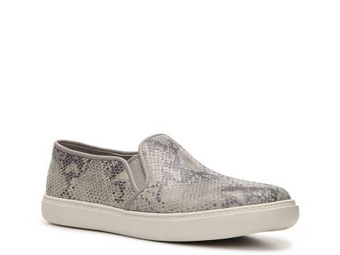 How Do Cole Haan Womens Shoes Fit