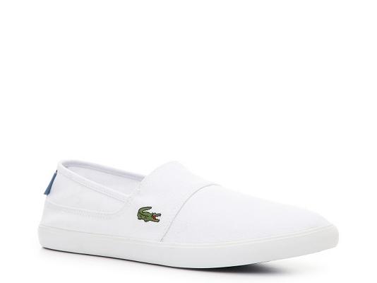 Lacoste Marice PMN Slip-On Sneaker