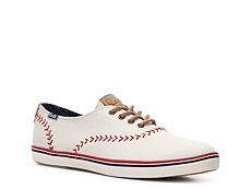 Keds Champion Pennant Sneaker - Womens
