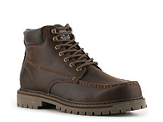Skechers Bruiser Boot