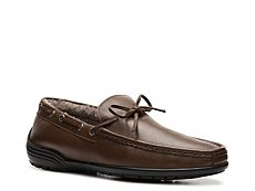 Gordon Rush Chandler Loafer