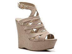 G by GUESS Hampton Wedge Sandal