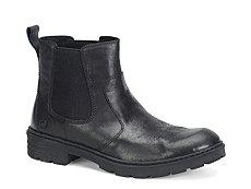 Born Irving Boot