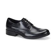 Born Paulo Wingtip Oxford