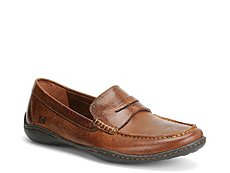 Born Simon Penny Loafer