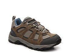 Hi-Tec Perpetua Hiking Shoe