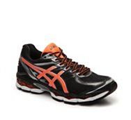 ASICS GEL-Evate 3 Performance Running Shoe - Mens