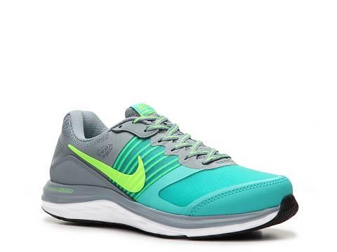 Nike Women S Wmns Dual Fusion X Running Shoes