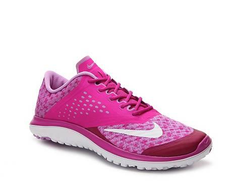 Fs Lite Run  Premium Lightweight Running Shoe Womens