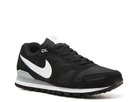 nike air waffle trainer retro sneaker mens dsw. Black Bedroom Furniture Sets. Home Design Ideas