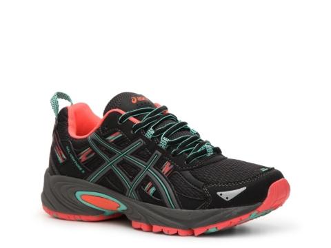asics gel womens walking shoes