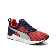 Puma Pulse XT Geo Training Shoe - Womens