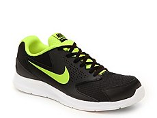 Nike CP Trainer 2 Training Shoe - Mens