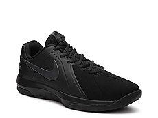Nike Air Mavin Basketball Shoe - Mens