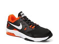 Nike Air Max Crusher 2 Training Shoe - Mens