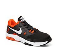 Nike Air Max Crusher 2 Training Shoe - Mens