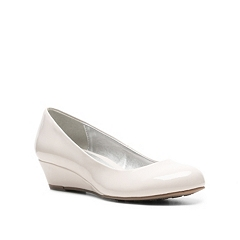 Cl By Laundry Marcie Wedge Pump Dsw