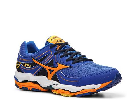 Wave Enigma  Performance Running Shoe Mens