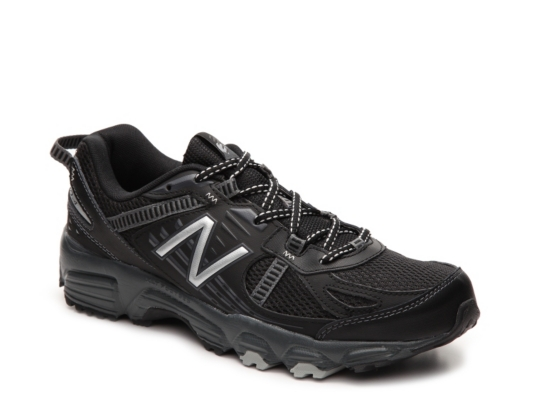 new balance shoes for men 410