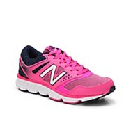 New Balance 675 v2 Running Shoe - Womens