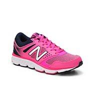 New Balance 675 v2 Running Shoe - Womens