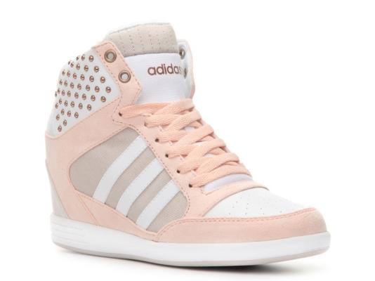 Adidas Neo Super Wedge