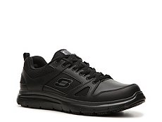 Skechers Work Flex Advantage Sneaker