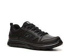 Skechers Work Flex Advantage Sneaker