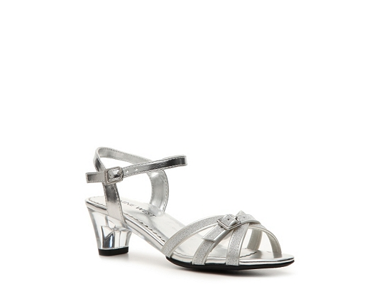 Nine West Fairytale 2 Girls Youth Sandal