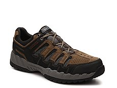 Skechers Relaxed Fit Outland Thrill Seeker Walking Shoe