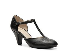 Naturalizer Borrow Pump