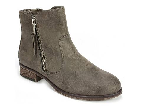 white mountain barlow bootie  dsw
