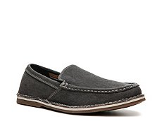 Margaritaville Santa Cruz Loafer