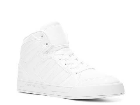Adidas Neo Baseline Dsw