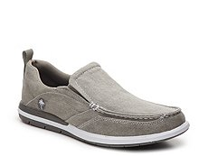 Margaritaville Marina Slip-On