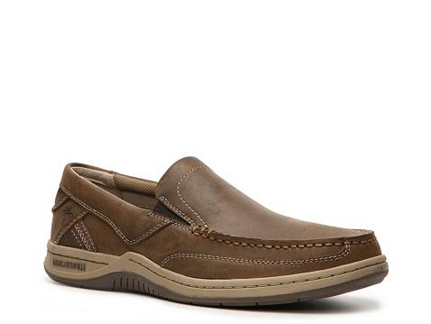 Dsw Sperry Mens Shoes