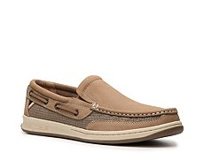Margaritaville Charter Slip-On